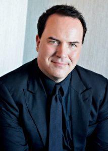 Bryan Durocher