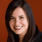 Jillian Quandt