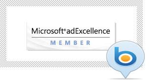 Microsoft adExcellence